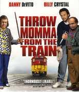 Throw Momma From the Train , Danny DeVito