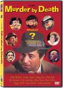 Murder by Death , Peter Falk