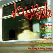 Joyride /  Various