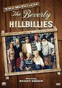 Return of the Beverly Hillbillies , Donna Douglas