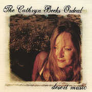 Desert Music