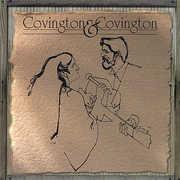 Covington & Covington
