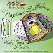 Naptime Lullabies