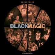 Black Magic (Original Soundtrack)