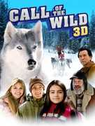 Call of the Wild 3D , Aimee Teegarden