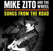 Songs from the Road , Mike Zito