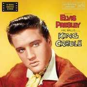 King Creole , Elvis Presley