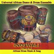 Inouwali (Thank You)
