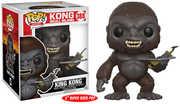 FUNKO POP! MOVIES: Kong Skull Island - King Kong