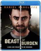 Beast Of Burden , Daniel Radcliffe
