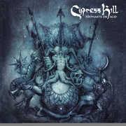 Elephants On Acid , Cypress Hill