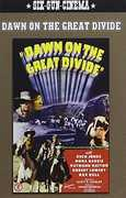Dawn on the Great Divide , Buck Jones