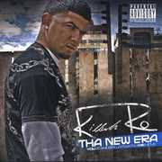 Tha New Era-You Stand Still Watch Me Move
