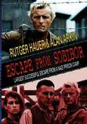 Escape from Sobibor , Alan Arkin