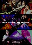 Blackpink In Your Area [Import] , Blackpink