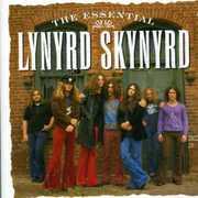 Essential Lynyrd Skynyrd [Import]