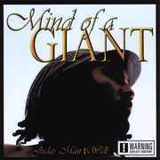 Mind of a Giant