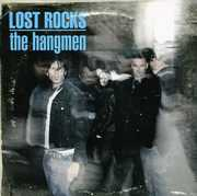 Lost Rocks: Best of the Hangmen