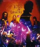 MTV Unplugged , Alice in Chains