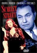 Scarlet Street , Dan Duryea
