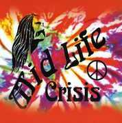 Mid Life Crisis /  Various