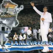 Argentina Canta Con la Nueva Luna [Import]