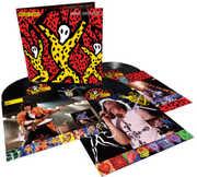 Voodoo Lounge Uncut , The Rolling Stones
