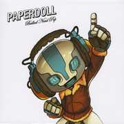 Ballad Nerd Pop