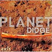 Planet Didge