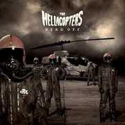 Head Off , The Hellacopters
