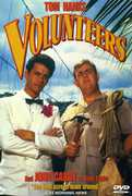 Volunteers , Tom Hanks