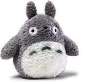 Fluffy Totoro 9 (My Neighbor Totoro)