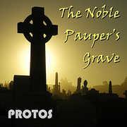 Noble Pauper's Grave