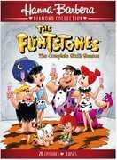 The Flintstones: The Complete Sixth Season , Alan Reed, Sr.