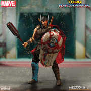 One:12 Collective Thor Ragnarok Figure