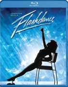 Flashdance , Kyle Heffner