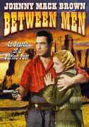 Between Men , Beth Marion