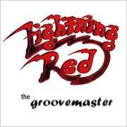 Groovemaster