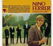 Nino Ferrer [Import]