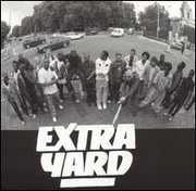 Extra Yard