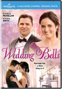 Wedding Bells , Danica McKellar