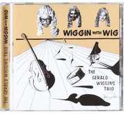 Wiggin with Wig