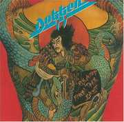 Beast from the East , Dokken