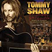 Sing For The Day! , Tommy Shaw