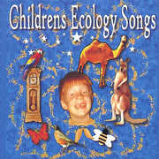 Childrens Ecology Songs