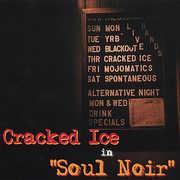 Soul Noir