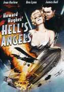 Hell's Angels , Ben Lyon