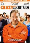 Crazy On The Outside , J.K. Simmons