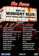 Best Of Midnight Blue , Harry Reems
