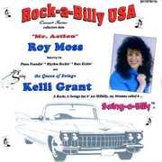 Rock-A-Billy U.S.A.